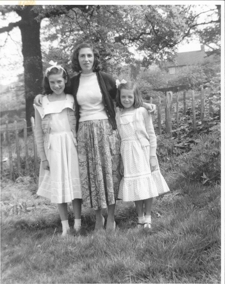 Scan0061-1959