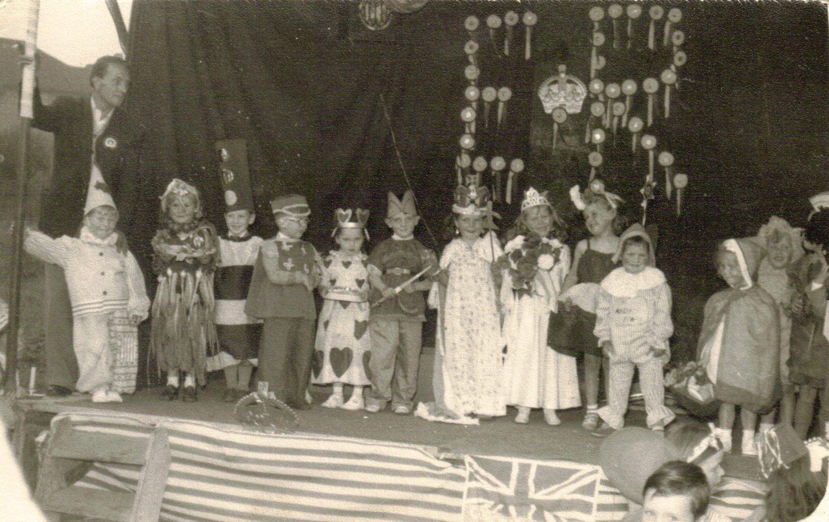 prefabs-coronation-day